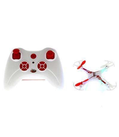 Foxx-Drone