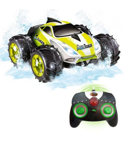 Do-Aqua-Rangers-RC-carro-01-12