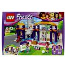 LEGO-Friends-Sports-Center-Heartlake