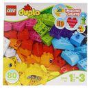 Lego-Duplo-meu-primeiros-tijolos