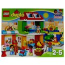 Lego-Duplo-Plaza-Mayor