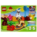 Lego-Duplo-Familiares-Animais