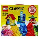 Lego-criativa-classico-Case-Builder