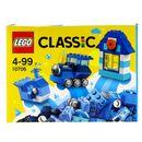 Lego-Box-Classic-Blue-criativa
