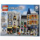 Lego-Creator-Edificio-Gran-Plaza