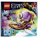 Lego-Elves-Aeronave-de-Aira-e-a-Busca-do-Amuleto