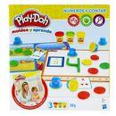 Play-Doh-Aprendo-Numeros-y-Cuentas