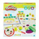 Play-Doh-Aprendo-Letras-y-Palabras