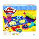 Play-Doh-Fabrica-de-Galletas