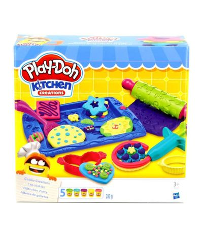 Play-Doh-Cookie-Factory