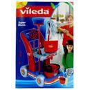 Maxi-Trolley-Vileda