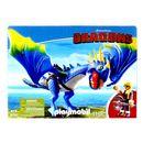 Playmobil-Dragones-Astrid-y-Tormenta