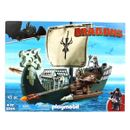 Playmobil-Barco-do-Drago