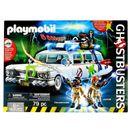 Playmobil-Cazafantasmas-Ecto-1-con-Winston-y-Janine