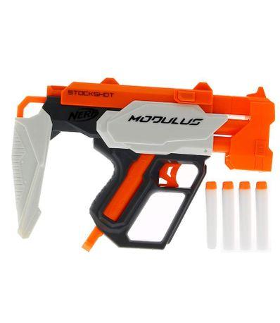 Nerf-Modulus-Lanzador-Stockshot
