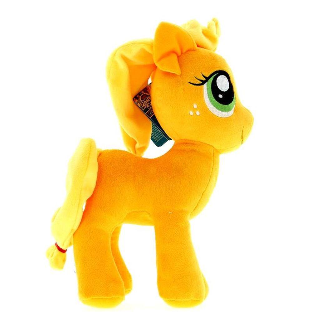 Mi Pequeño Pony M.Y Bebé Muñecas de 8 piezas Juego de accesorios de baño y