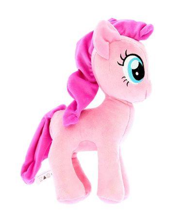 My-Little-Pony-Pinkie-Pie-Teddy-Titan