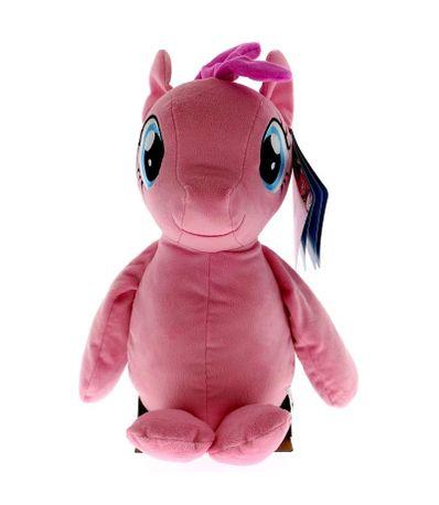 My-Little-Pony-Pinkie-Pie-Abracos-de-urso