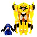 Transformers-Rid-Activator-Bumblebee