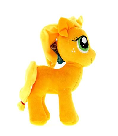 My-Little-Pony-Applejack-Teddy-Titan