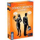 Codigo-Secreto-Imagenes