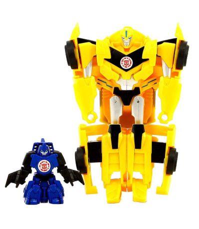 Transformers-Rid-Ativator-Bumblebee