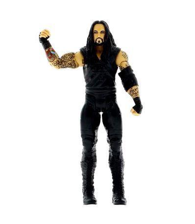 WWE-Summer-Slam-Figura-Undertaker