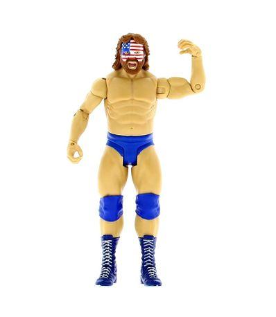 WWE-Summerslam-Figura-Hacksaw-Jim-Duggan