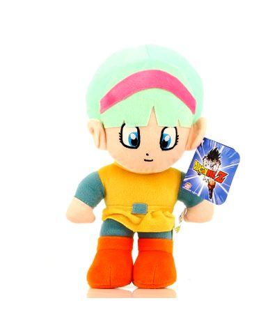 Dragon-Ball-Bulma-Teddy-30-cm