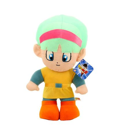 Dragon-Ball-Bulma-Teddy-50-cm