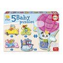 Baby-Puzzle-Animalitos-al-Volante