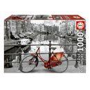 Puzzle-1000-Piezas-Ciudad-de-Amsterdam