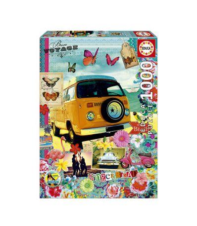 Puzzle-1000-Pecas-Bom-Voyage