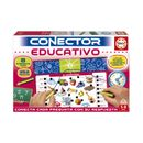 Conector-Educativo