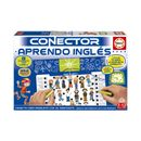 Connector-Aprendo-Ingles