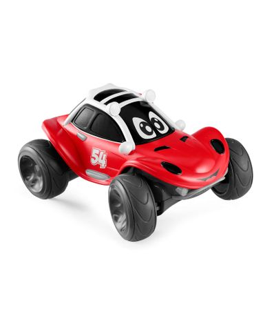 Coche-R-C-Bobby-Buggy