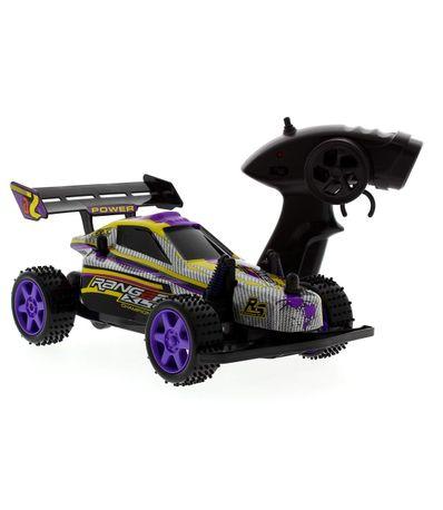 Coche-Buggy-Alien-R-C-a-Escala-1-18