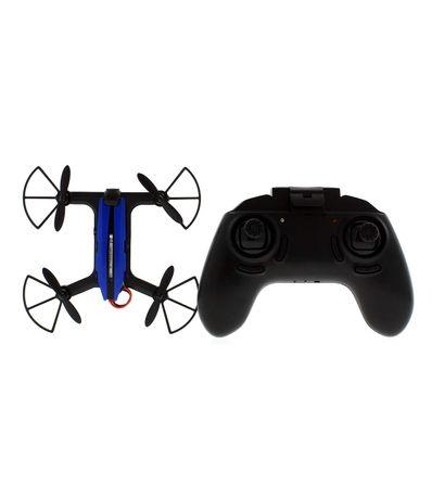 Drone--XDrone-color-verde