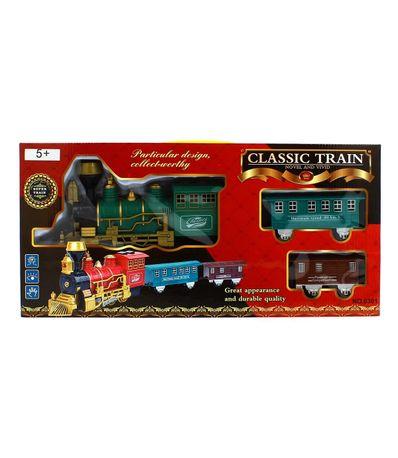 Comboio-Classico-com-Luz