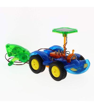 Kit-Solar-Coche-Robotico-Greenex