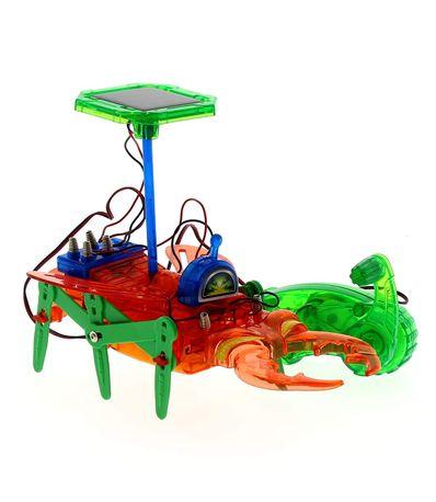Kit-de-montagem-Solar-Beetle-Greenex