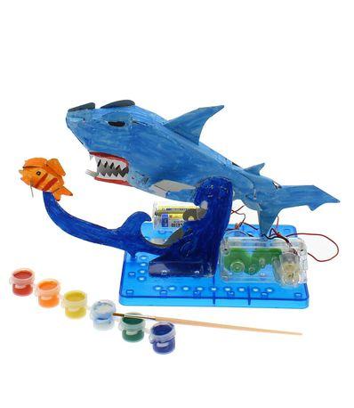 jogo-Tiburon