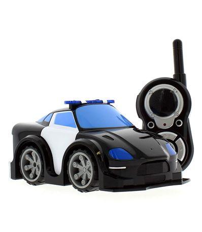 Coche-Infantil-Policia-R-C