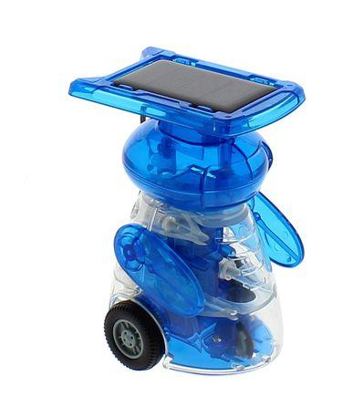 Kit-de-montagem-Solar-Espaco-Greenex-Robot