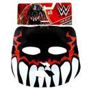 WWE-Mascaras-Finn-Balor