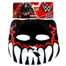 Mascaras-WWE-Finn-Balor