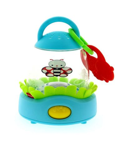 Fisher-Price-Activity-Luces-y-Musica
