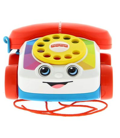 Fisher-Price-Telefone-Carita-Divertida
