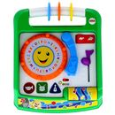 Fisher-Price-Dj-Aprendizaje-Musical