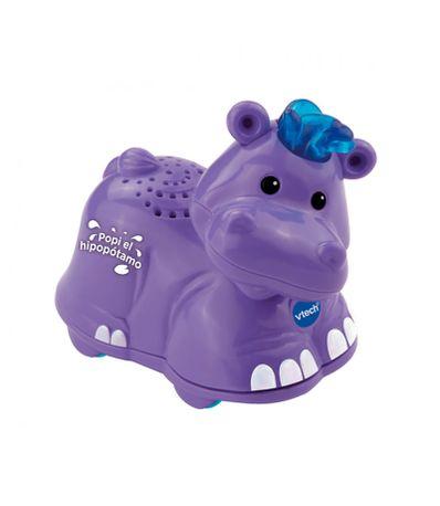 Tut-Tut-Animals-Figura-Hipopotamo